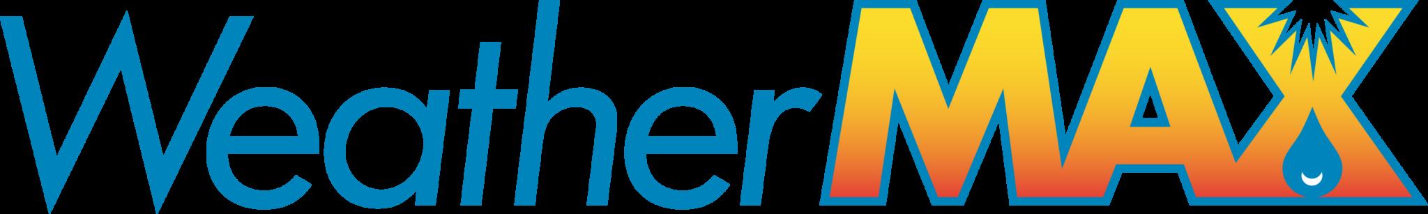 WMAX Logo-01